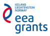 EEA Grants logo